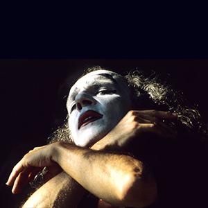 Pantomime Peter Mim, pantomime Workshop, pantomime-seminare pantomime kurse, mimartstudio