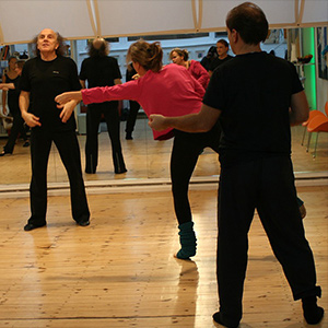 mime, pantomime, workshop, kurse, seminare, peter mim