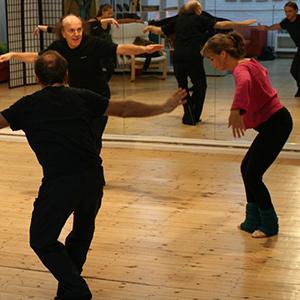 mimartstudio pantomime schule mime scool workshop pantomime kurse pantomime seminare pantomime